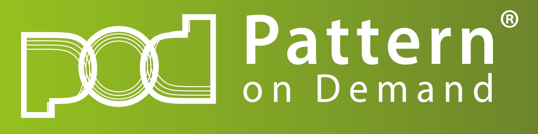 pod-Pattern on Demand